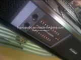 디지털 스위치 최빈값 전력 증폭기 (FP14000)