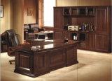 [هيغقوليتي] مكتب مكتب طاولة ([فك1801])