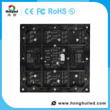 HD Indoor P2.5 LED Display Board para Shop Guide