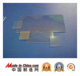 Substrato superconduttore a temperatura elevata della pellicola sottile