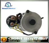 Startmotor 0-001-231-002 0986-017-240 voor Mercedes Atego