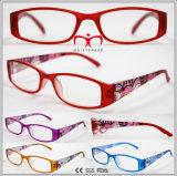 После прочтения резиновые защитные очки при печати на Храм (WRP510498)