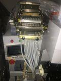 Ds-403A-a máquina de clavado neumático completamente automática del talón