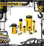 Enerpac RC-Series, гидравлических цилиндров одностороннего действия