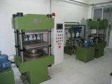 Exporteur van de Machine van de Vervaardiging van China de Professionele Rubber Vulcaniserende