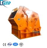 Venta caliente tipo chino Trituradora de impacto en stock