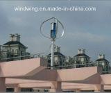 400W Corrosion-Resistant Maglev gerador de turbinas eólicas para Home