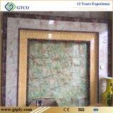 UV покрытием PVC мраморным листов
