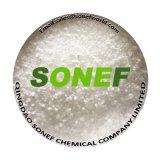 수용성 비료 제조 화합물 NPK 15-5-25년