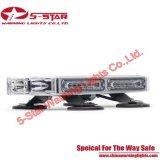 선형 관 3W 최고 호리호리한 LED 소형 Lightbar