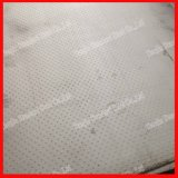 304 304L 316 316L Stainless Steel Diamond Floor Plate