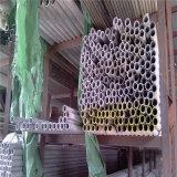 Tubo dell'acciaio inossidabile ERW/Weld di ASTM316L 310S