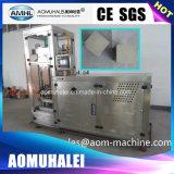 Hydrauliques de grande taille de bloc céramique Poudre Comprimé de compactage Appuyez sur la machine