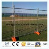 Rete fissa provvisoria galvanizzata alta qualità del fornitore dello Shandong