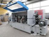 Automatische Rand-Banderoliermaschine für Schrank