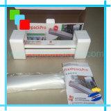 Mastic de colmatage automatique portatif de sac de vide de ménage mini pour la nourriture Fesh