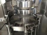 Nieuwste PLC van het Ontwerp Auto Harde Populaire Grote het Vullen van de Capsule Machine