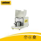Labthink Mvtr Apparat für flexible Plastik-Filme und Pakete
