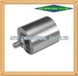 De Montage van het Metaal van het aluminium/het Vervangstuk van de Motor van de Motorfiets van de Fiets/CNC van de Machine van de Draaibank