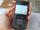 본래 지능적인 전화 X2-01 셀룰라 전화 이동 전화