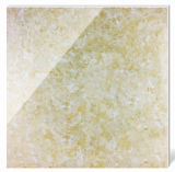 Telha vitrificada do telha da porcelana do material de edifício/a de mármore da pedra/porcelana de assoalho (600*600mm)