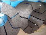 filo d'acciaio galvanizzato collegare 1860MPa 7