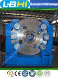 ベルト・コンベヤー(KPZ-800)のための油圧ディスクブレーキ
