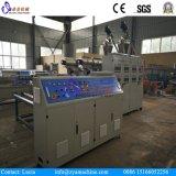 Machine van het Tapijt van pvc van de Levering van China de Veelkleurige