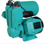 Schöne und gute automatische selbstansaugende Wasser-Pumpe