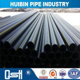 PE80 y PE100 grado Mpp eléctrico Cable flexible corrugado conducto