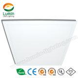 Ahorro de energía super resistente al agua IP65 de la luz de panel LED