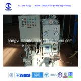 Imo Mepc 107 (49)オイル水分離器/15ppmビルジの分離器