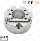 Le matériel de rechange usinés CNC Precision Metal Partie du moule