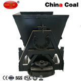 Kfu0.75-6 Bucket Tipping Mines Because for Coal Mine