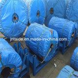 Nylonförderband für Verkauf mit der besten Qualität