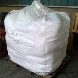 Yttrium-Karbonat Y2 (CO3) 3 für Katalysator oder optoelektronische Materialien