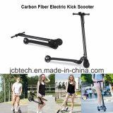 電気スクーターのFoldable小型軽量の長いボード
