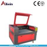 최신 판매 Allwin-4040 Laser 조각 기계 공장 가격