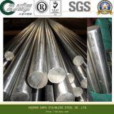 Barra redonda de aço inoxidável (309S/317/317L)