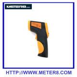 Ht-822 de Infrarode Thermometer van de Laser van het niet-contact