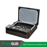 Nouveau mini téléphone Freesub cas sublimation sous vide de la machine (ST2030)