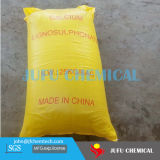 Calcium Lignosulfonate High quality Industry Chemical of additive
