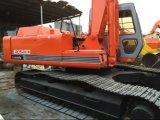 Usado Escavadeira Hitachi Ex200-1 Hitachi para venda