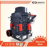 HP300 HP400 HP500 concasseur à cônes hydraulique avec la CE a approuvé