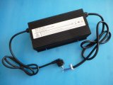 58.4V 20A LiFePO4 Battery Charger