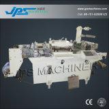 Jps-320uma película de protecção contra riscos Die máquina de corte com função de folhas