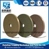 자동차 부속 고품질은 +PTFE 가이드 지구 PTFE 테이프를 청동색으로 만들었다