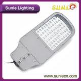 80W LED屋外ライトLEDランプの価格、屋外のためのLEDの街灯(SLRC80W)