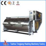 Máquina de lavar roupa / Lavanderia / Lavandaria de petróleo Máquina de limpeza a seco para roupa 8kg, 10kg, 12kg, 16kg, 18kg, 20kg