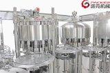 Machines d'emballage de liquides en bouteille automatique